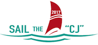 Sail-the-CJ- 17-200