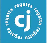 CJ Buckley Regatta